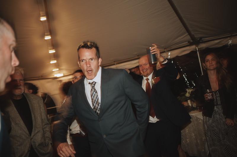 White Lake Lodges Rustic Adirondack Wedding 204.jpg