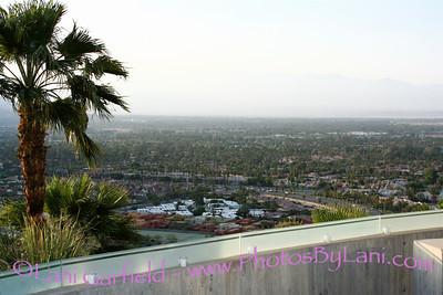 Palm Springs Life 50 Year Anniversary Celebration