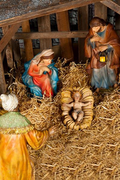 20140109 ABVM Nativity-7524.jpg