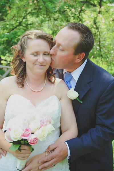 Caleb & Stephanie - Central Park Wedding-128.jpg
