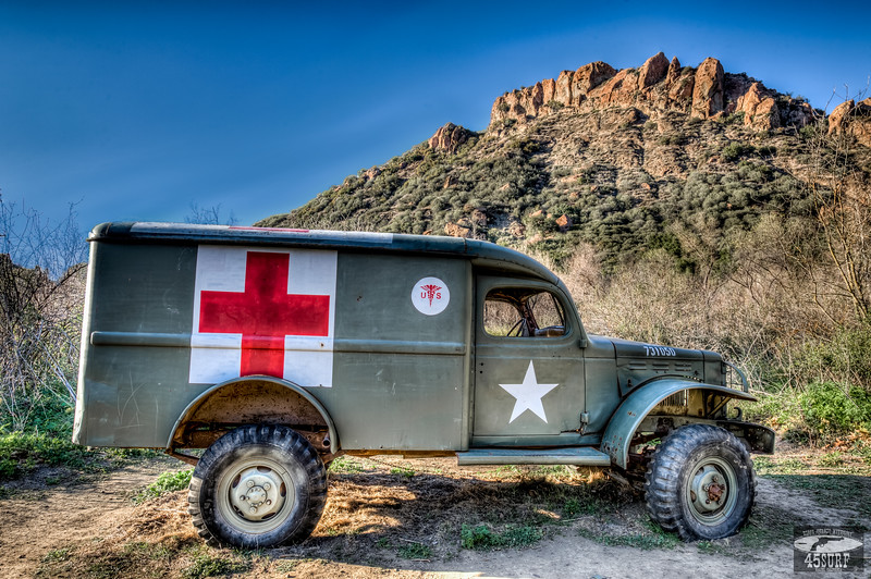 ambulance1-2.jpg