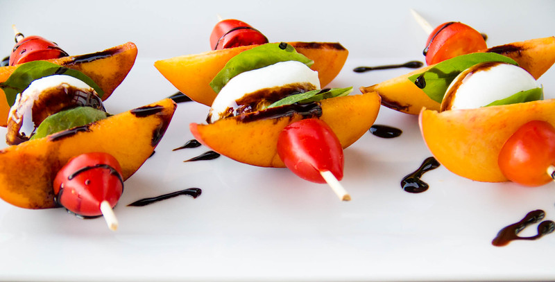 Summeripe Peach Caprese-2.jpg