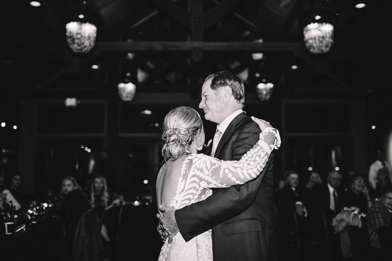 Requiem Images - Luxury Boho Winter Mountain Intimate Wedding - Seven Springs - Laurel Highlands - Blake Holly -1697.jpg