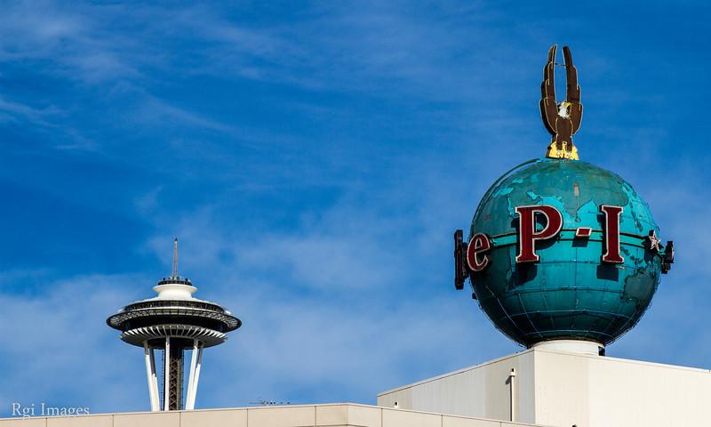 Seattle_20120413-14.jpg