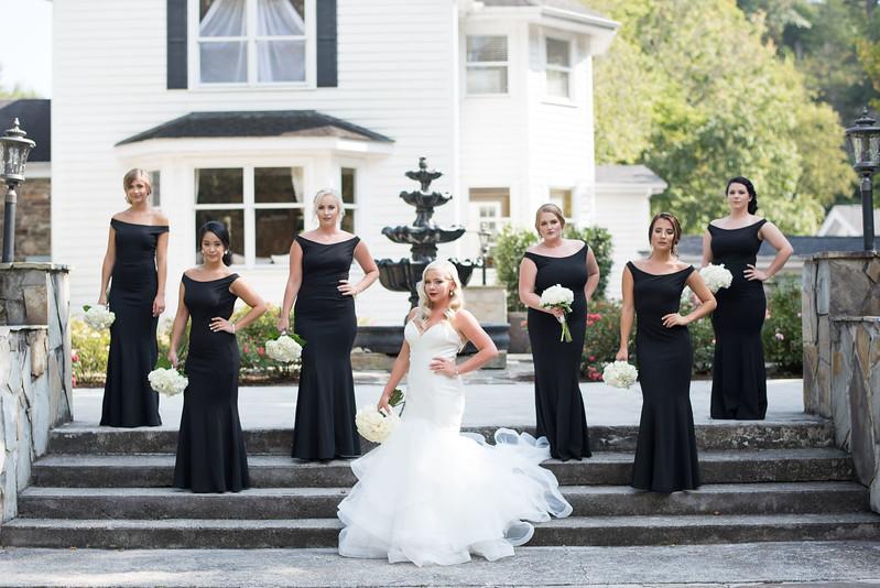 bridesmaids-photo (17 of 20).jpg