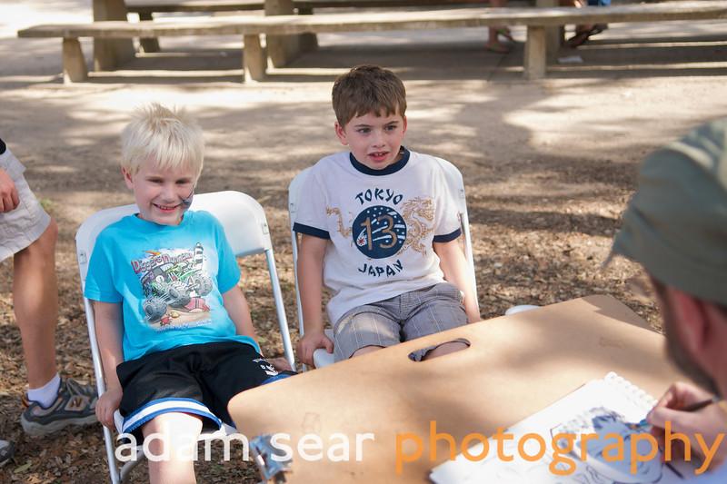 DFA_Picnic_Austin_2008_323.jpg