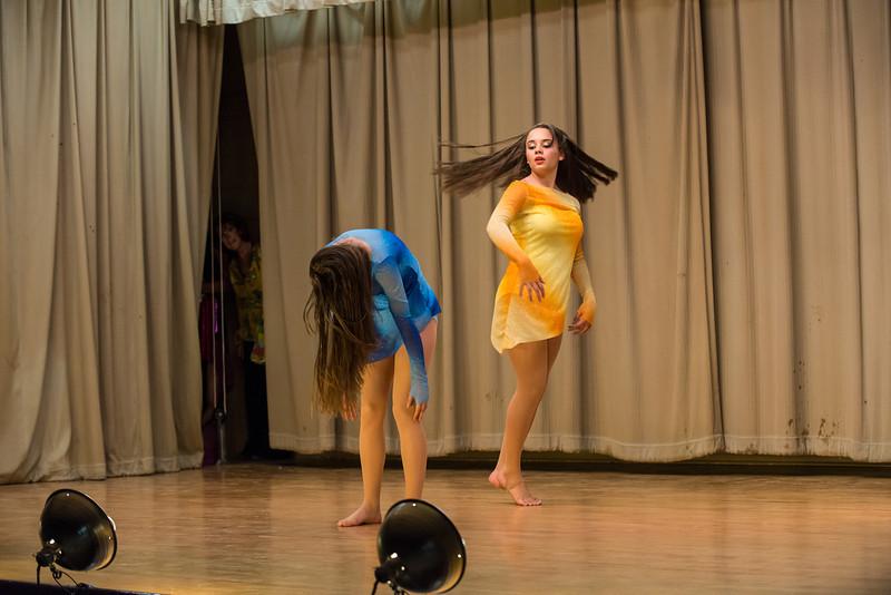 DanceRecital (714 of 1050).jpg