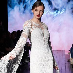 Poinsett Bride