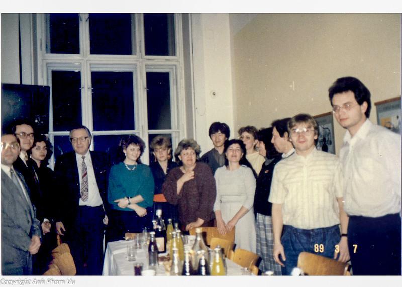 Me PhD Defense 1989 02.jpg