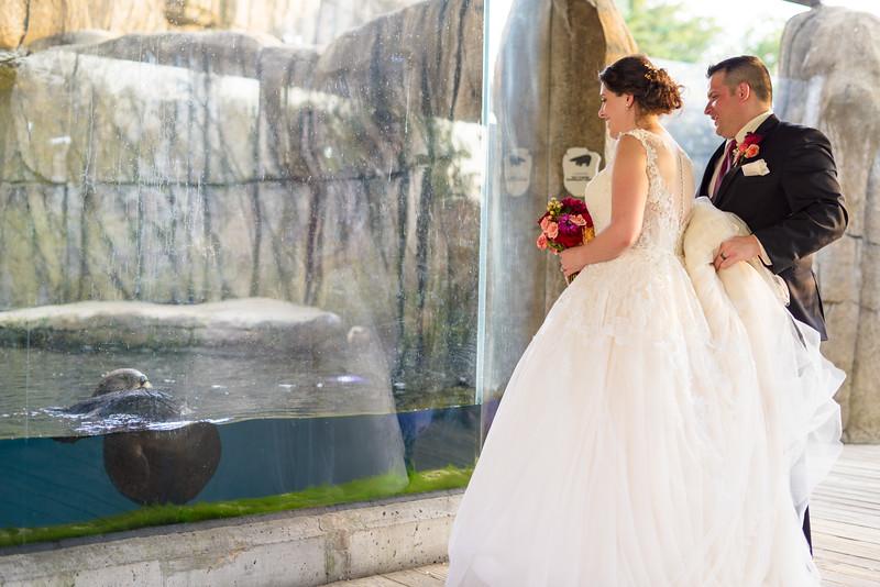 1471-Trybus-Wedding.jpg