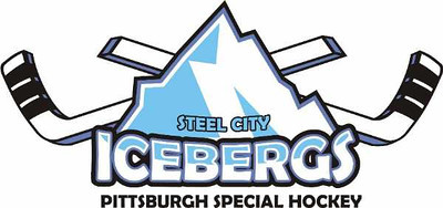 Steel City Icebergs