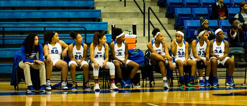 Basketball, 2016, 12-09-16, Lady Panthers,JV-8