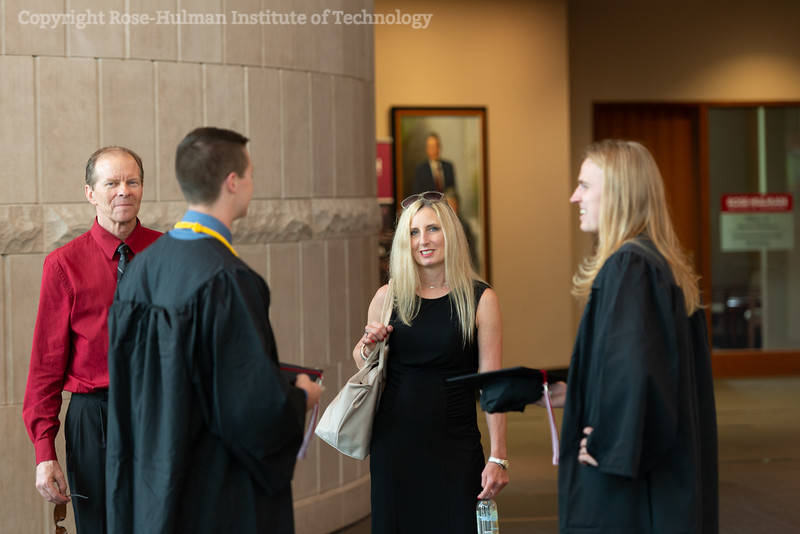PD3_4458_Commencement_2019.jpg