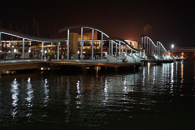 5227_Barcelona_Waterfront.jpg