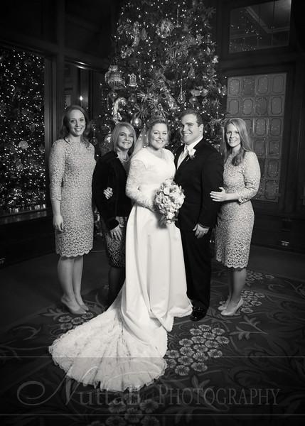 Lester Wedding 125bw.jpg
