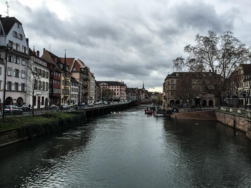Strasbourg-15.jpg
