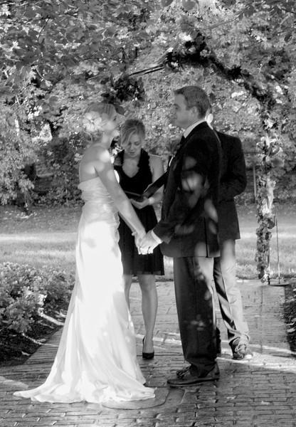 wedding_56.jpg