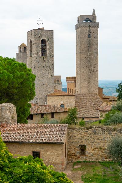 Tuscany_2018-71.jpg