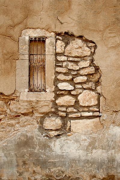 stone window.jpg