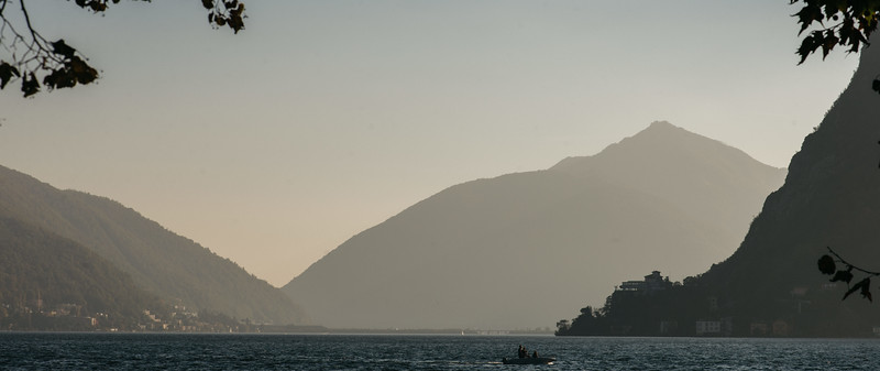 Lake Com &  Lake Lugano Adventure-264.jpg
