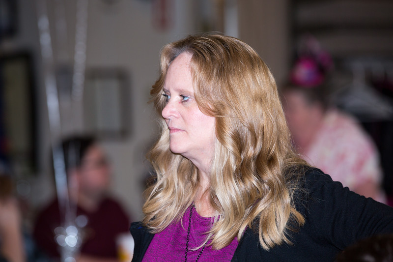 Reese, Linda (57).jpg