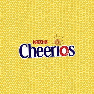 Convenção Nestlé | Cheerios