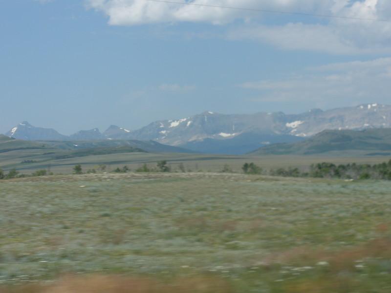 2008-07-24-YOCAMA-Montana_3335.jpg