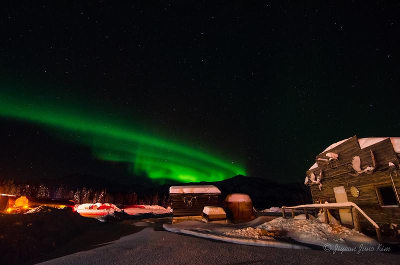 USA-Alaska-Coldfoot-Aurora-3296.jpg