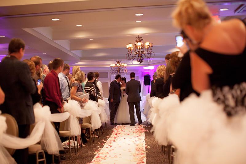 Matt & Erin Married _ ceremony (29).jpg