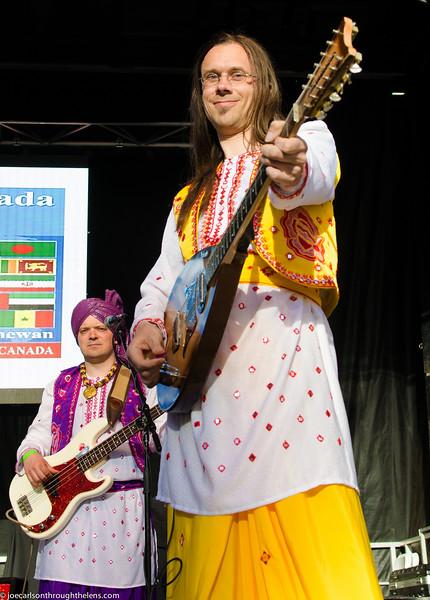 Shava  Bhangra (VIBC) 2015 Joe Carlson-.jpg