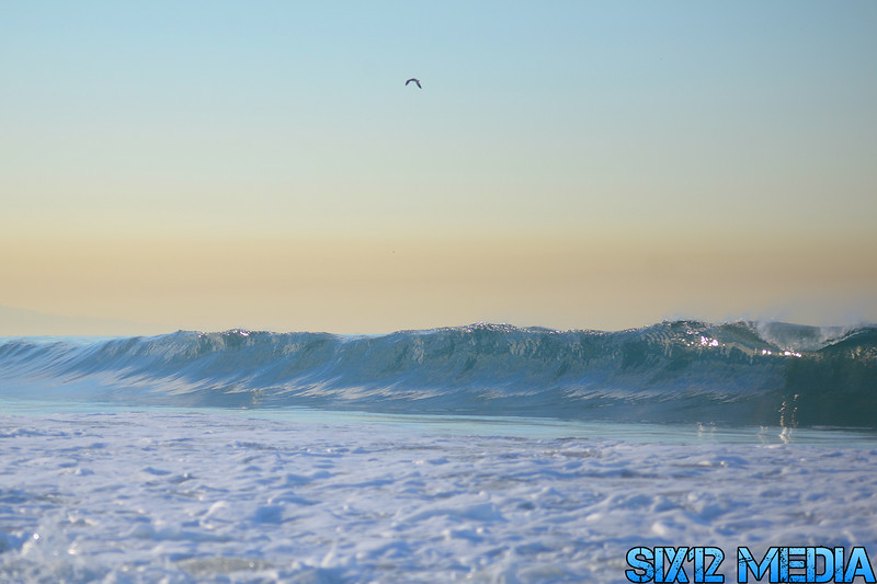 Santa Monica Surf-02.jpg