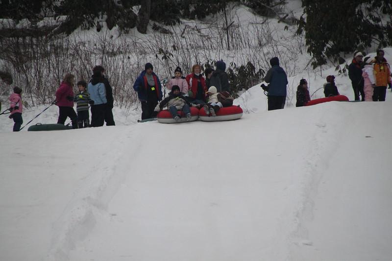 Lake Lure - Navidad 2009-10.jpg