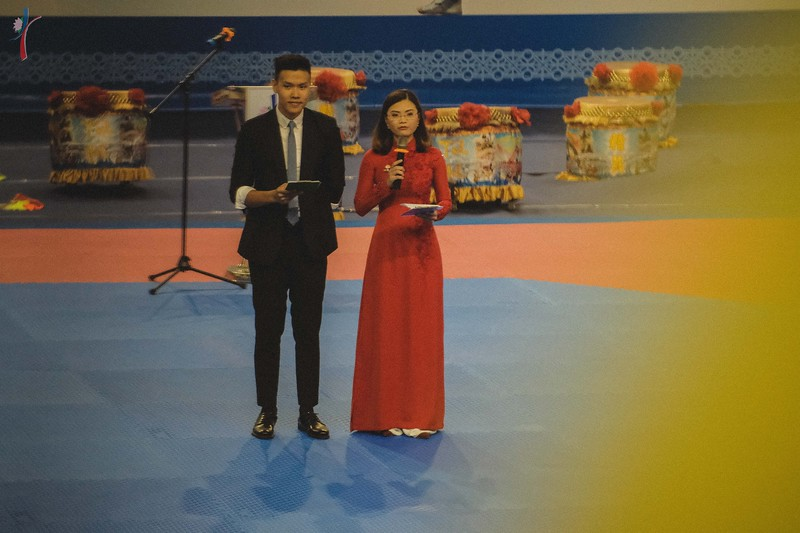 Asian Championship Poomsae Day 1 20180524 0161.jpg