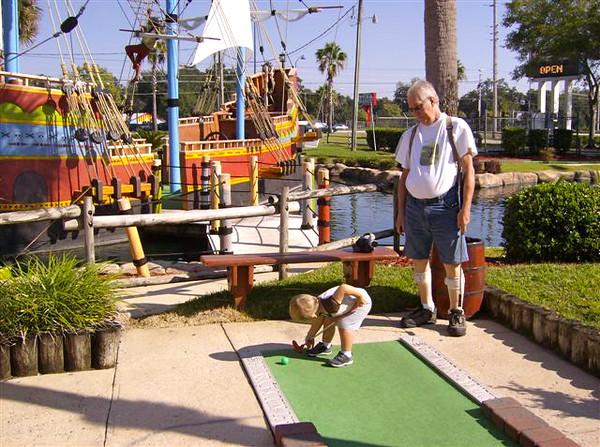 Florida October 2010 089.jpg