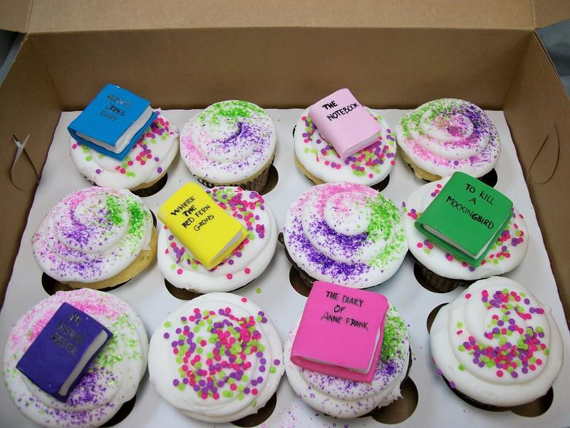 Cupcake (619).JPG