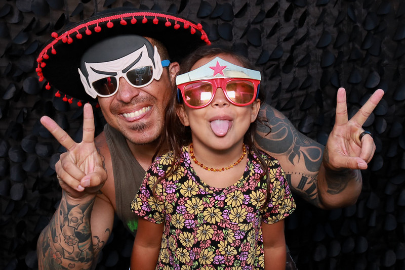 Photo Booth, Garden Grove, Orange County (108 of 168).jpg