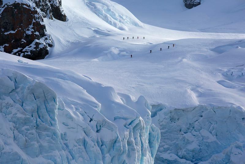 antarctica-20131109-0715-pr.jpg
