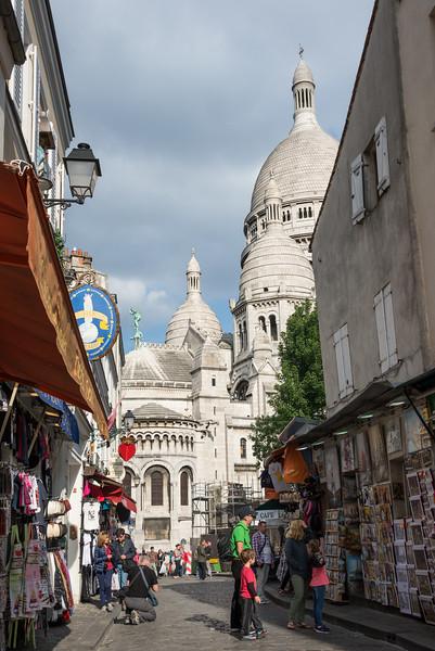 150609_Paris_138.jpg