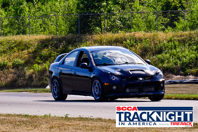 2020 SCCA July 29th TNiA Advance Free Images