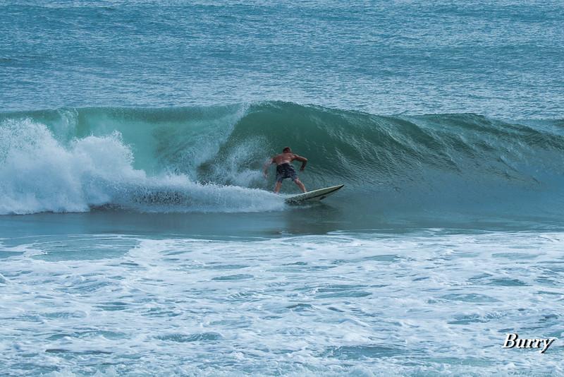 2019-10-08-Surf--324.jpg
