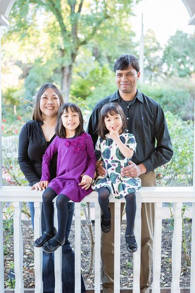 The-Sinha-Family-Japanese-Garden-61.jpg
