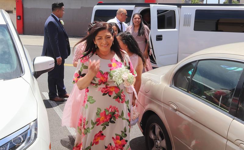 A&F_wedding-066.jpg