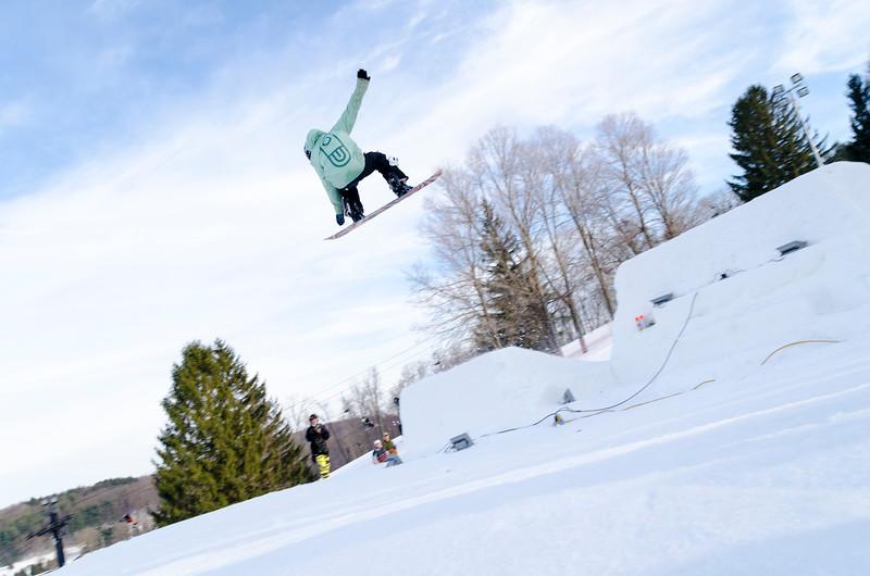 Big-Air-Practice_2-7-15_Snow-Trails-67.jpg