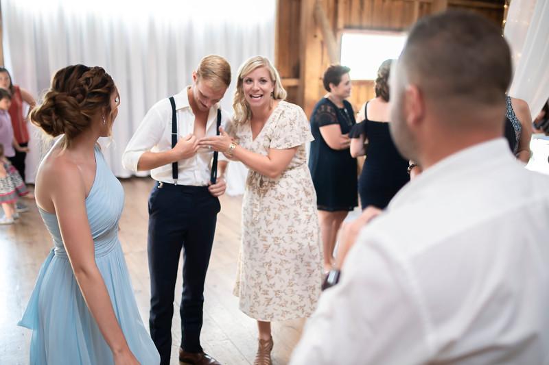Morgan & Austin Wedding - 592.jpg