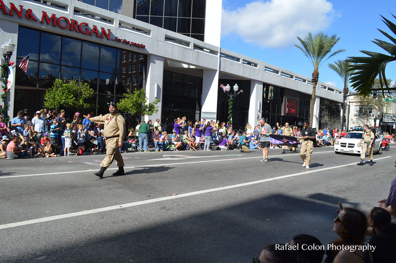 Florida Citrus Parade 2016_0106.jpg