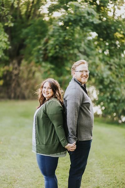 Kyle & Shelbie-28.jpg
