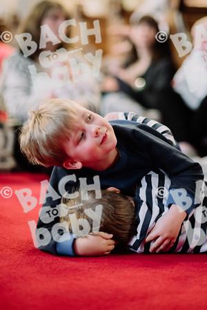 © Bach to Baby 2018_Alejandro Tamagno_Sydenham_2018-04-11 013.jpg