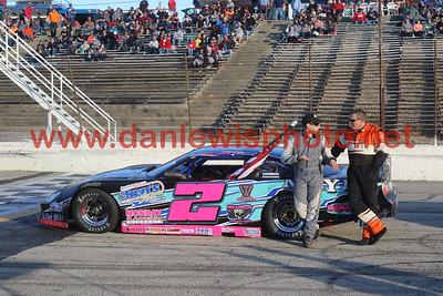 090320 WIR Speedway