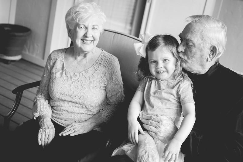 2018-10-06 Granny and Papas-83.jpg