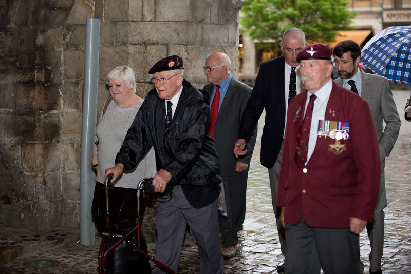 Ypres Day 1 (209 of 373).jpg